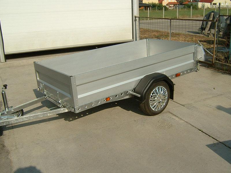 aluminium_billenos_utanfuto_2.JPG