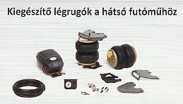 legrugo2